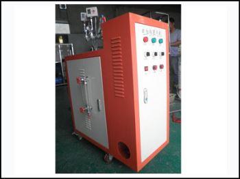 烟台电蒸汽发生器