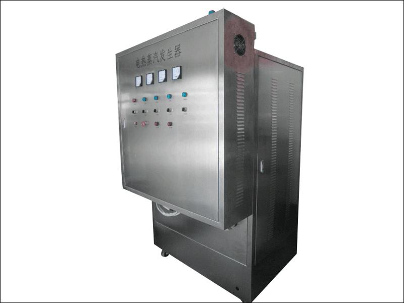 使用节能环保锅炉有哪些注意事项?