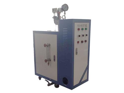 如何保证山东导热油锅炉的使用时间?