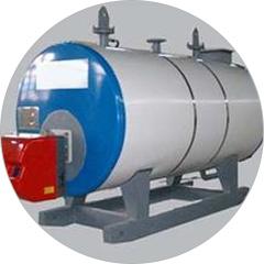 你知道使用电蒸汽发生器的优点有哪些吗?