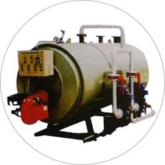 养殖采暖锅炉
